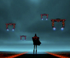 New Tron: Uprising The Animated Series Trailer