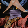 Masters of The Universe Orko Statue From Tweeterhead