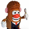 Doctor Who Mr. Potato Head The Tenth Doctor