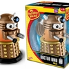 Doctor Who Mr. Potato Head - Dalek