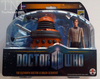 2010 SDCC Doctor Who Exclusive From Underground Toys