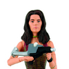 Doctor Who Face Of Evil Leela Figure