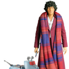 Doctor Who: Classic Fourth Doctor Season 18 Action Figure