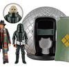 Doctor Who The Sontaran Experiment Collectors' Set