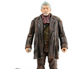 Doctor Who - The Other Doctor Figure