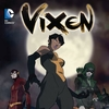 Animated 'Vixen' To Broadcast On The CW