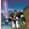 Voltron Returns in 2011 - Official Press Release