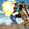 New  Voltron: Legendary Defender Animated Series Trailer