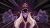Meet The Villains from DreamWorks Voltron Legendary Defender