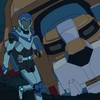 'Voltron Legendary Defender Season 2' Premiere Date & New Images