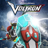 The Netflix Voltron Legendary Defender Animated Series Confirmed For A 3rd Season
