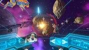 DreamWorks Voltron VR Chronicles - Official Announcement Teaser