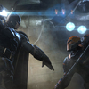 Official Trailer - Batman: Arkham Origins & Images