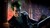 Batman: Arkham Origins Debut E3 Gameplay Trailer