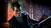 Batman: Arkham Origins Debut E3 Gameplay Trailer