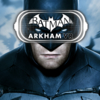 Batman Arkham VR - Behind The Scenes Trailer