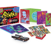 Batman: The Complete Television Series Blu-ray