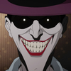 Batman: The Killing Joke Official Trailer