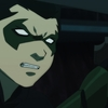 New Batman Vs. Robin Animated Movie Video Clip