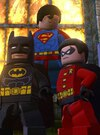 New Batman Lego 2 Screenshots