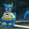 New LEGO Batman 3: Beyond Gotham Screenshots & Fact Sheet From E3