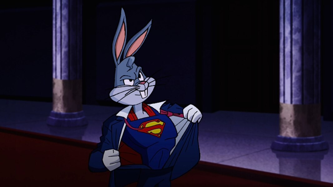 [ANIMACIÓN] parodias de DC dentro de los Looney Tunes! SuperRabbit12%20copy__scaled_600