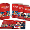 Best of Warner Bros. Superman TV Collection On DVD May 7