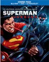 Superman Unbound Coming May 7, 2013