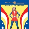 Cathy Lee Crosby's WONDER WOMAN, Second season of Salkind's SUPERBOY coming to DVD on December 11