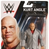 WWE Basic Series 83 Figures From Mattel