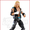 2012 WWE Legends Line Diamond Dallas Page Figure Fan Choice Winner