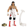 Mattel WWE Elite Hall of Champions Offical Figure Images