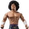 WWE Ruthless Aggression Series 18 Figures