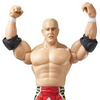 WWE Ruthless Aggression Series 17