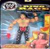 WWE Ruthless Aggression 17.5 Figures