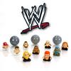WWE Squinkies