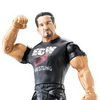 ECW One Night Stand Figures