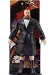 Mattel WWE Elite Series 58 Official Figure Images