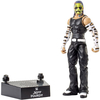 New WWE NXT Elite, Entrance Greats & Epic Moments Figures From Mattel