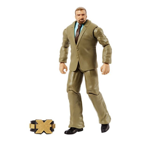 Target Wwe Toys : New target exclusive wwe nxt basic figures offical images