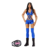 New Target Exclusive WWE NXT Basic Figures Offical Images
