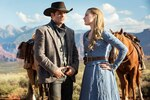 HBO's Westworld - Welcome To Westworld & Character Featurette Promos