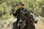 HBO Releases The 2nd Episode Of 'Westworld' Online Early