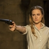 Westworld - 1.05 'Contrapasso' Preview Images, Promo & Synopsis