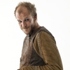 Vikings' Gustaf Skarsgard Joins 'Westworld' Season 2