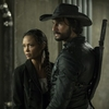 Westworld - 2.03 'Virtù e Fortuna' Preview Images, Synopsis & Promo