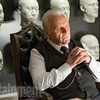 New Images From HBO's Drama Series 'Westworld'