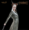 The Hobbit: The Desolation of Smaug King Thranduil 1/6 Scale Statue