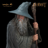The Hobbit: An Unexpected Journey 1/6 scale figures