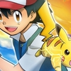 Wicked Cool Toys Debuts Inaugural Pokémon Line At Toy Fair